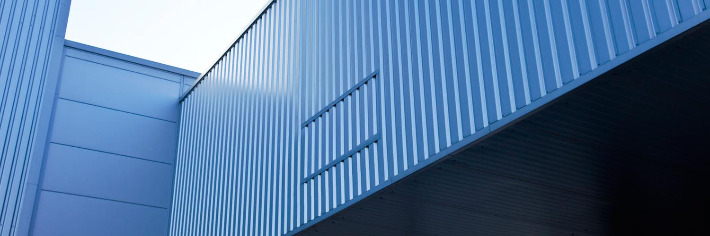Fassadenplatten_Paneele