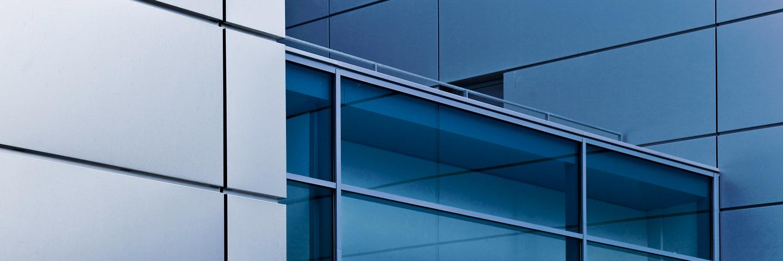 Fassade_Glas